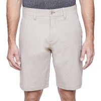 SAM-WEATHER-MEN-ZIPPER-SHORT-BRCH-34