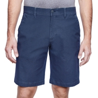 SAM-WEATHER-MEN-ZIPPER-SHORT-INK-32