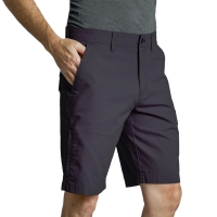SAM-WEATHER-MEN-ZIPPER-SHORT-STL-40