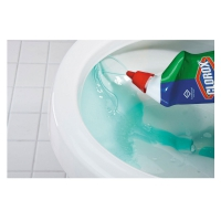 SAMS-CLOROX-CLEANER-3PK-422785