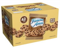 SAMS-HG-FAMOUS-AMONCOOKIES-42CT-1CARTON