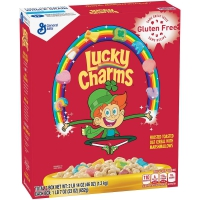 SAMS-LUCKYCHARMS-CEREAL-593426