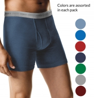 SAMS-MA-HANES-5BRIEF-BLUE-S