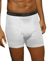 SAMS-MA-HANES-5BRIEF-WHITE-XL-2