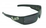 HBL-SGA-Hardcore-9063-BLK-Gloss