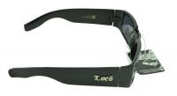 HBL-SGA-KIDS-9006-Kids-BLK