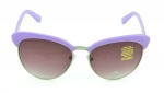 TT-SGA-MOD-SAYACA702-Purple