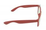 HBL-SGA-KITTYHellokitClear-RED