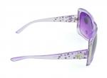 TT-SGA-STYLE-CC3625-Purple