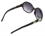 SX-SGA-STYLE-DK04R-Purple
