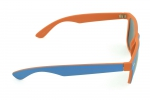 HB-SGA-WAY2-WaykoolerDuo-Orange