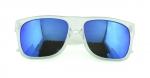 HBL-SGA-WAY-KickbackClear-Blue