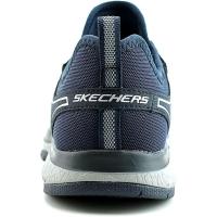 SHOE-MEN-SKECHER-BURSTSPORT-NAVY-11