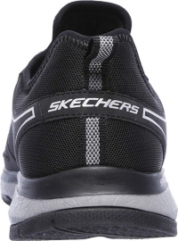 SHOE-MEN-SKECHER-BURSTSPORT-BLK-CHC-11