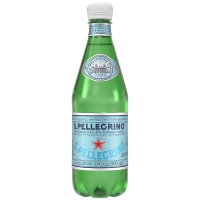 SPELLEGRINO-WATER-12229251-PK1