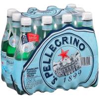 SPELLEGRINO-WATER-536293