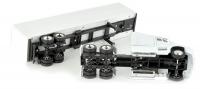 NR-SS-15553D-TRUCK-WHITE