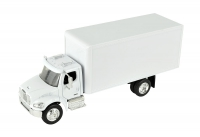 NR-SS-16003-TRUCK-WHITE