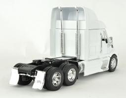 NR-SS-12343G-TRUCK-WHITE