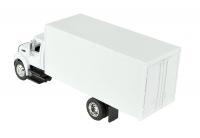 NR-SS-15903-TRUCK-WHITE