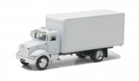 NR-15803D-TRUCK-WHITE