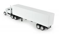 NR-SS-16663-TRUCK-WHITE