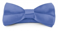 SZ-MDR-BT1200-4X2-Periwinkle