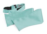 SZ-SBT-ADJ-Turquoise
