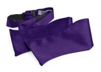 SZ-SBT-ADJ-Purple