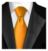 SZ-Tie30-Box-Orange