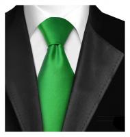 SZ-Tie30-Box-Green