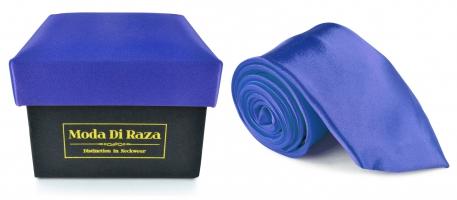 SZ-Tie30-Box-CobaltBlue