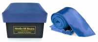 SZ-Tie30-Cuff-Hanky-Set-Blue