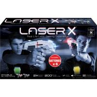 TOY-LaserX-GUN-2PK-88022