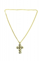 WFS-JWLY-NECKLACES-204-2-4-MS42083-GLD