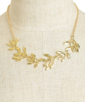 WFS-JWLY-NECKLACES-S3-4-5-JAN21852-GLD