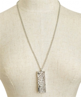 WFS-JWLY-NECKLACES-203-3-4-MS42082-SLVR