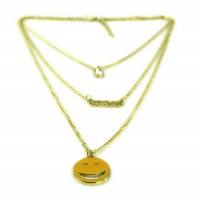 WFS-JWLY-NECKLACES-203-3-3-INE-535-GLD