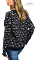 WFS-CARDIGAN-S15-2-3-SK923-NVYWHT-S