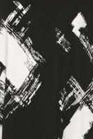 2NE1-TOPS-US-1395VP-03-XL