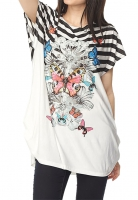 2NE1-TOPS-US-6017-WHT