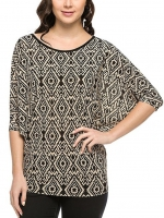 2NE1-TOPS-UF-1137VP-5-2XL