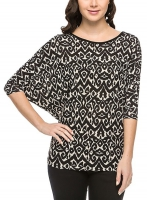 2NE1-TOPS-UF-1137VP-2-XL