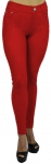 YL-JEGGING-827JN201-RED-S