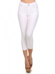 YL-Jeggings-817JN201-WHT-S