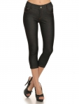 YL-Jeggings-817JN201-BLK-S