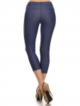 YL-Jeggings-817JN201-DBLU-S