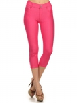 YL-Jeggings-817JN201-FUC-M