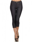 YL-Jeggings-817JN201-NVY-S