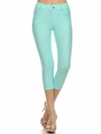 YL-Jeggings-817JN201P-TUQ-3XL